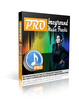Thumbnail Professional Background Music With Master Resell Rights