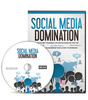 Thumbnail Social Media Domination Video Tutorials