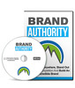 Thumbnail Brand Authority Video Tutorials