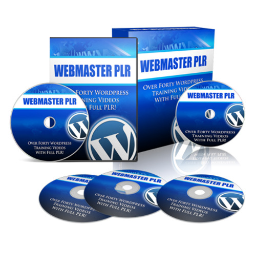Pay for How to Master WordPress Video Tutorials