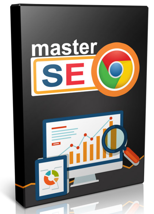 Pay for Master SEO 2015 and Beyond