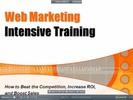 Thumbnail Local Online Marketing SEO Seminar Video Recording