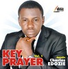 Thumbnail Charles Edozie - KEY PRAYER #1 .mp3