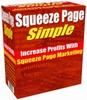 Thumbnail Squeeze Page Simple Script