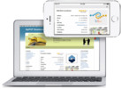 Thumbnail ApPHP Business Directory