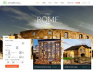 Thumbnail uHotelBooking - hotel management, reservation and online boo