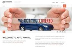 Thumbnail uAutoDealers - Auto Classifieds And Dealers Script