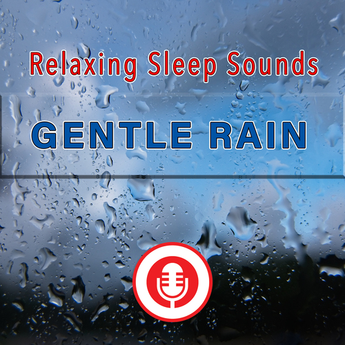 Pay for Gentle Rain - Relaxing & Soothing Rain Sounds