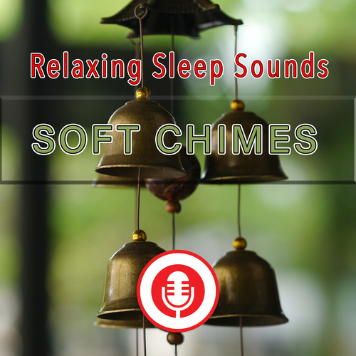 Pay for Soft Chimes - Relaxing & Soothing Soft Chimes Sounds