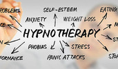Thumbnail Pro Hypnotherapy / Hypnosis tracks for a healthy mind
