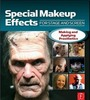 Thumbnail Special Makeup Effects for Stage and Screen