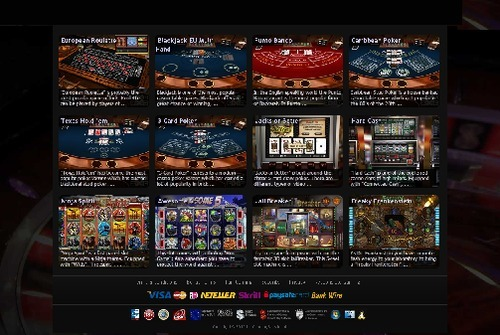 casino reviews online kostenlos rar