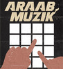 Thumbnail araabMUZIK Drum Kit (2013 Version)