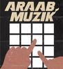 Thumbnail araabMUZIK Drum Kit versione 2013