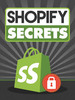 Thumbnail Shopify Secrets