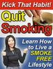 Thumbnail  Quit Smoking
