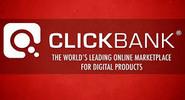 Thumbnail ClickBank Miracle