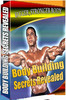 Thumbnail BODY BUILDING  SECRETS REVEALED