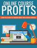 Thumbnail Online-Course-Profits