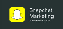 Thumbnail Snapchat-Marketing101