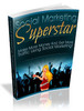 Thumbnail Social-Marketing-Superstar