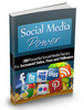 Thumbnail Social-Media-Power