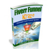 Thumbnail Fiverr-Funnel-Kraze_Main-2.0