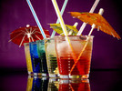 Thumbnail Cocktail Recipes