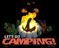 Thumbnail  Camping