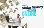 Thumbnail  Money Online  Using PLR Niche