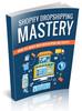 Thumbnail Shopify Dropshipping Mastery