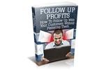 Thumbnail Follow Up Profits