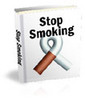 Thumbnail How To Stop Smoking Forever with Master Resale Rights