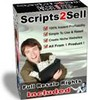 Thumbnail Scripts-2-Sell With Master Resalel Rights