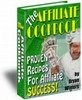 Thumbnail The Affiliate CookBook With Master Resalel Rights