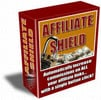 Thumbnail Affiliate Shield With Master Resalel Rights