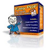 Thumbnail Easy PDF Toolkit With Master Resalel Rights