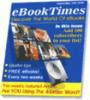 Thumbnail Ebook Times