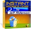 Thumbnail Instant Software Riches