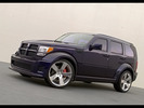Thumbnail 2007 Chrysler/Dodge KA Nitro R/T Workshop Repair Service Manual in PDF