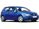 Thumbnail 1999-2005 Volkswagen Jetta, Golf, GTI (A4) Hatchback & Sedan Workshop Repair Service Manual - 317MB PDF! about 7,000 Pages