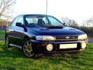 Thumbnail 1993-1996 Subaru Impreza/WRX Workshop Repair Service Manual BEST DOWNLOAD