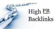 Thumbnail Powerful EDU Backlink Creation SEO Service   Over 30 High PR