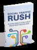Thumbnail Social Traffic Rush