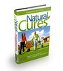 Thumbnail Natural Cures
