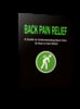 Thumbnail Understanding Your Sore Back and How to Get Relief