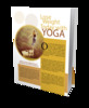 Thumbnail Lose Weight Today With Yoga