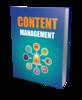 Thumbnail Content Management