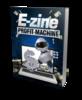 Thumbnail E-zine Profit Machine