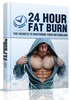 Thumbnail 24 Hour Fat Burn